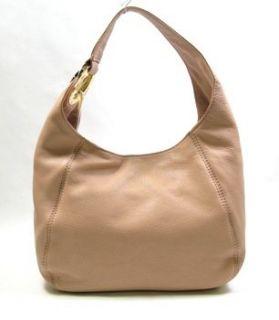 MICHAEL Michael Kors Fulton Medium Shoulder Bag, Blush