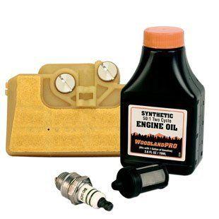 Nwp Maintenance Kit For Stihl 029, 039, Ms 290, 310, 390