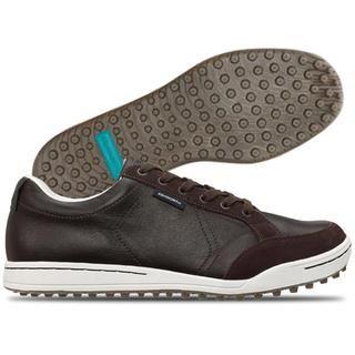 Mens Ashworth Cardiff Golf Shoe