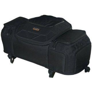 Classic Accessories Quadgear Evolution Front Rack Bag
