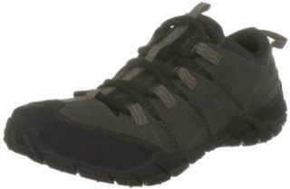 Caterpillar Sonora Black Mens Casual Lace Up Shoes, Size 13 Shoes