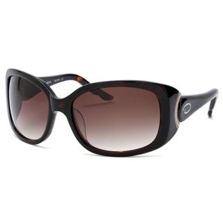 Oscar De La Renta Womens Fashion Sunglasses Eyewear