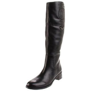 Etienne Aigner Womens Chastity Riding Boot