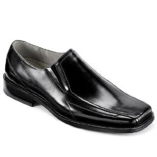 Stacy Adams Connelly Mens Slip Ons: Shoes
