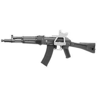 Kalashnikov AK105   AEG Full metal   Achat / Vente LANCEUR TIR