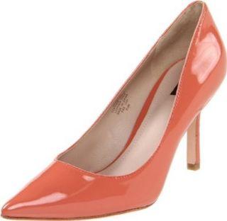 Joan and David Womens Amery Pump: Shoes