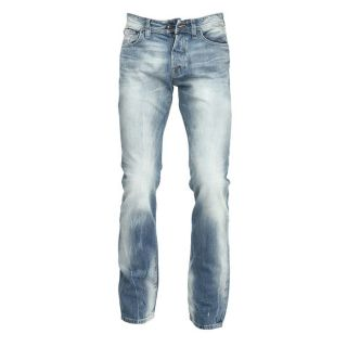 PEPE JEANS Jean Carlton Homme Stone washed   Achat / Vente JEANS PEPE