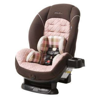Eddie Bauer Sport Convertible Car Seat In Harmony Today 8099 40 1