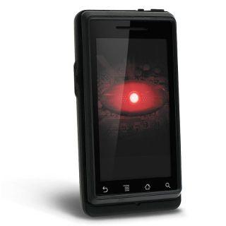 Motorola A855 Droid Otterbox Commuter Case