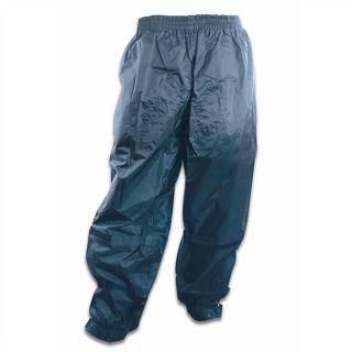 Aom Pantalon de Pluie   Achat / Vente VETEMENT BAS Aom Pantalon de