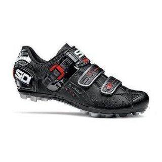 Sidi 2013 Mens Dominaor 5 Mega Mesh Mounain Bike Shoes