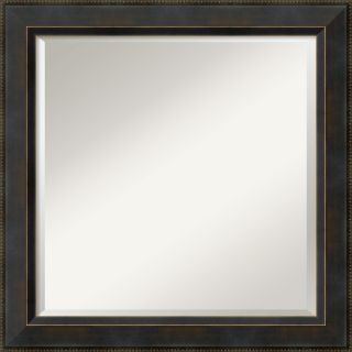 square wall mirror compare $ 159 95 sale $ 116 99 save 27 % 4 0