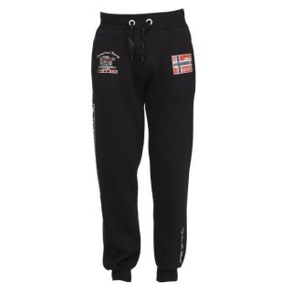 Geographical Norway Pantalon de Jogging Homme Marine   Achat / Vente