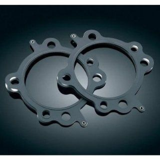 Kuryakyn 485 Cometic MLS Head Gasket for 95 and 103 Harley Davidson