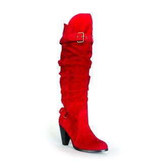Fahrenheit Womens Lena 02 Boots
