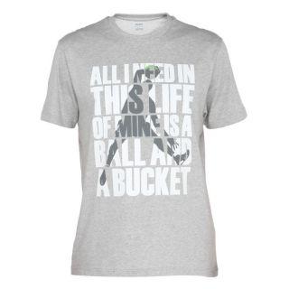 REEBOK T shirt All I Need Homme   Achat / Vente T SHIRT REEBOK T Shirt
