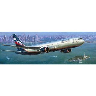 Boeing 767 300   Achat / Vente MODELE REDUIT MAQUETTE Boeing 767