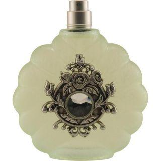 True Religion True Religion Womens 3.4 ounce Eau de Parfum Spray