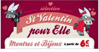 Bijoux Saint Valentin 2013!   Achat / Vente Saint Valentin 2013! pas