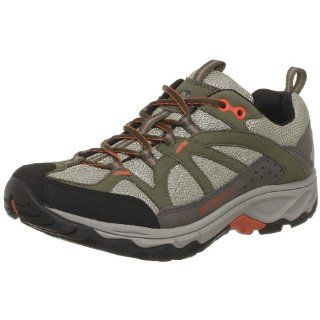 Merrell Womens Siren Sport GORE TEX Hiking Shoe Shoes