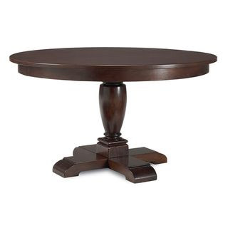 Suttons Bay Round Dining Table