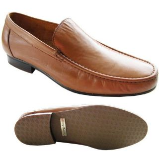 Tommy Bahama Mens Southshore Loafers