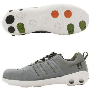 Adidas EQT F14 Mens Linear I Cross Training Shoes