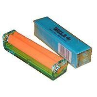 Rizla Cigarette Rolling Machine 110mm Sports & Outdoors