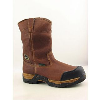 Georgia Mens G5424 Brown Boots Was $126.99 Today $89.99 Save 29%