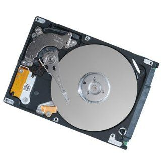 500 GB 5400 RPM 8MB Cache Hard Disk Drive/HDD for Sony