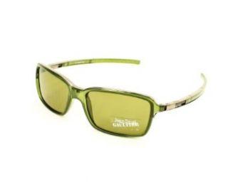 Jean Paul Gaultier Sunglasses SJP 003 0568 Acetate plastic