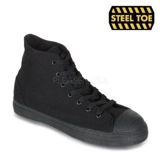 MTY0NTgwOTgz/SafetyGirl-Steel-Toe-Waterproof-Womens-Work-Boots-Light