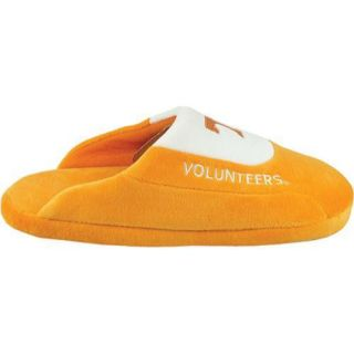 Comfy Feet Tennessee Volunteers 07 Orange/White Today $25.45