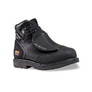 com Timberland Mens Met Guard 6 Steel Toe Boot Style 40000 Shoes