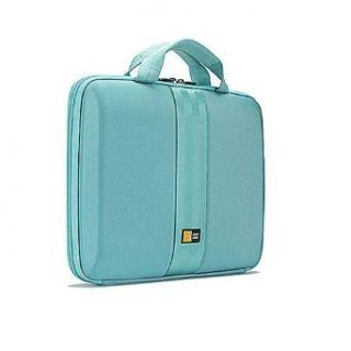 Case Logic QNS 113 13.3 Inch EVA Molded Laptop Macbook Air