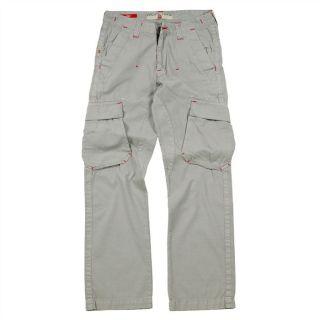 PACIFIC TRAIL Pantalon Homme   Achat / Vente PANTALON PACIFIC TRAIL
