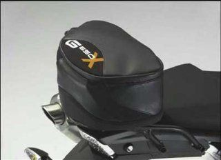 Luggage   Rear/ Tail Bag BMW G650/Xchallenge/Xmoto/Xcountry