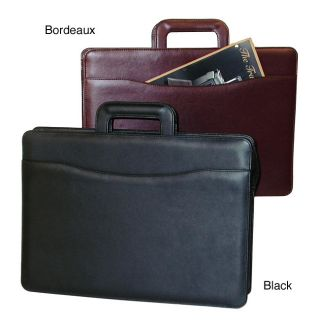 Stebco Business Cases Buy Briefcases, Laptop Cases