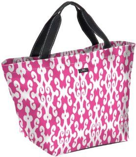 SCOUT Weekender Travel Duffle Tote Bag, Pink Lady Home