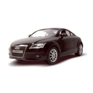 Voiture RC 143   Audi TT Black   Achat / Vente MODELISME TERRESTRE