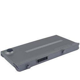 Dell Original 9T119 laptop battery Computers