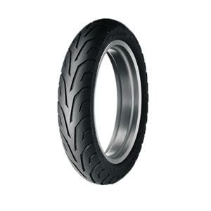Dunlop GT501 Sport Bias Rear Tire   120/90V 18/