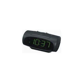 Sony ICF C490 FM/AM Clock Radio with Super Loud Alarm