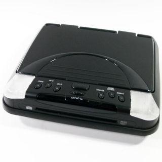 Jensen MVB85A 8.5 inch Portable DVD Player (Refurbished)