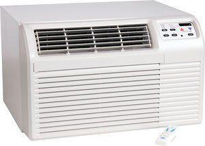 Amana Wall Air Conditioner PBC122E00BX