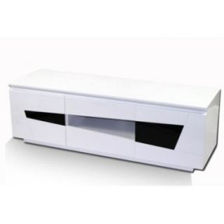 meuble tv conforama bordeaux. Black Bedroom Furniture Sets. Home Design Ideas