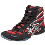 Best Sellers best Mens Wrestling Shoes