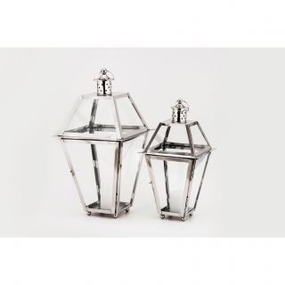 Glass Candles & Holders Buy Decorative Accessories