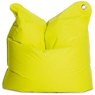 Sitting Bull Medium Bull Lime Green Bean Bag Today $208.00
