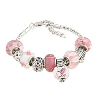 Charm Bracelets Buy Charms & Pins Online